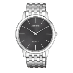 CITIZEN STILETTO