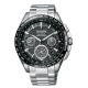 RELOJ CITIZEN SATELLITE WAVE GPS F900 CC9015-54E