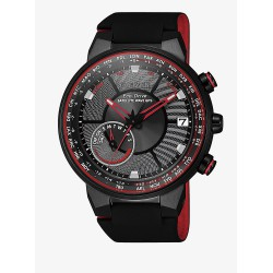RELOJ CITIZEN SATELLITE WAVE GPS F150 CC3079-11E