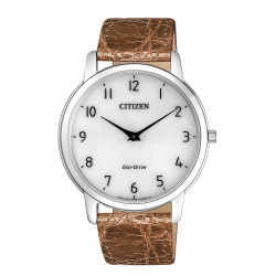 Reloj Citizen Stiletto AR1130-30A