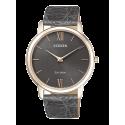 Reloj Citizen Stiletto AR1133-31H