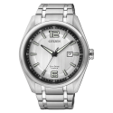 RELOJ CITIZEN SUPER TITANIUM AW1240-57B